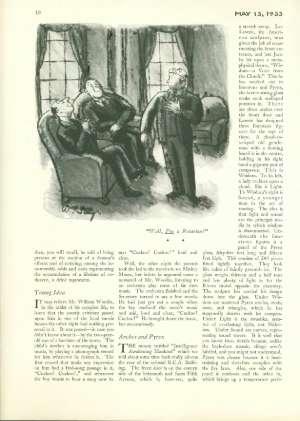 May 13, 1933 P. 11