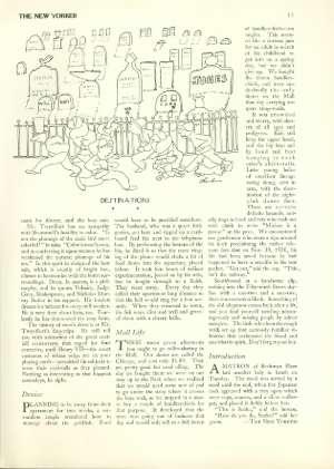 May 13, 1933 P. 13