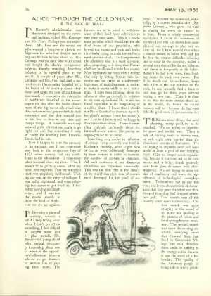 May 13, 1933 P. 16