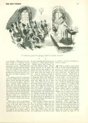 May 13, 1933 P. 18