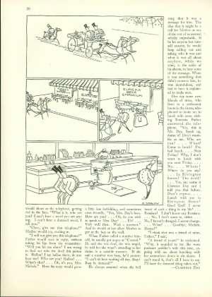 May 13, 1933 P. 21