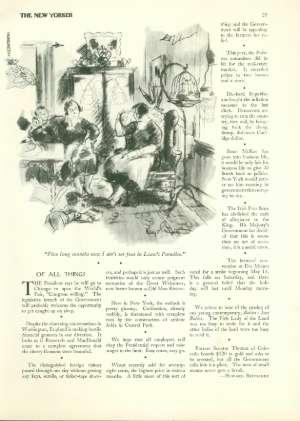 May 13, 1933 P. 24