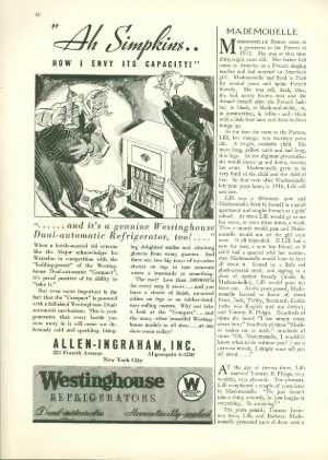 May 13, 1933 P. 34