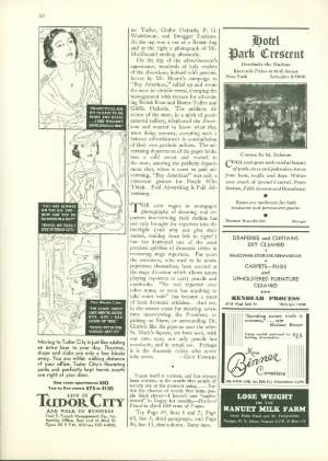 May 13, 1933 P. 51