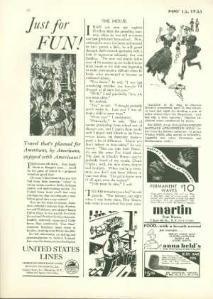 May 13, 1933 P. 52