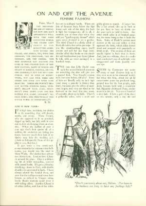 May 13, 1933 P. 54