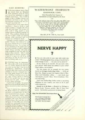May 13, 1933 P. 61