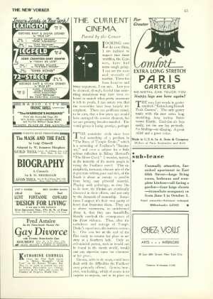 May 13, 1933 P. 62