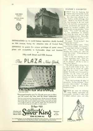 May 13, 1933 P. 68