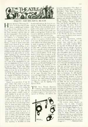 November 18, 1974 P. 113
