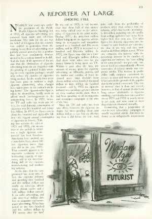 November 18, 1974 P. 121