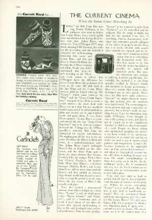 November 18, 1974 P. 194