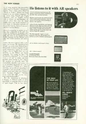 November 18, 1974 P. 214