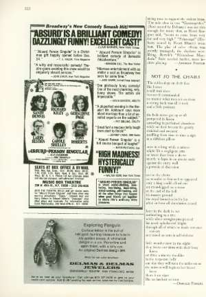 November 18, 1974 P. 222