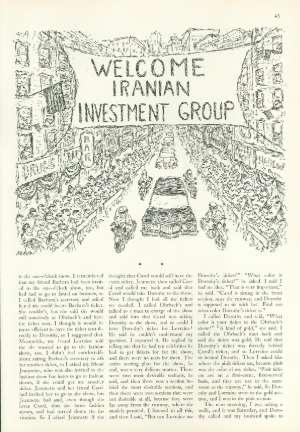 November 18, 1974 P. 44