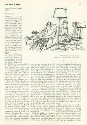 November 18, 1974 P. 46
