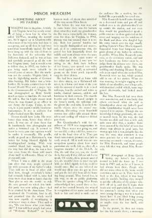November 18, 1974 P. 49