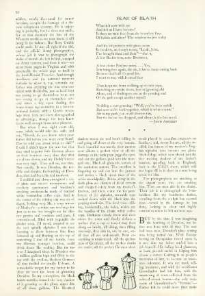 November 18, 1974 P. 50