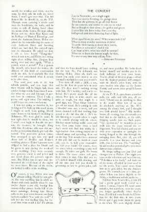 November 18, 1974 P. 54