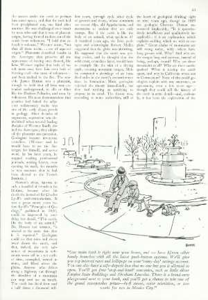 November 18, 1974 P. 60