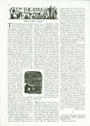 October 20, 1975 P. 102