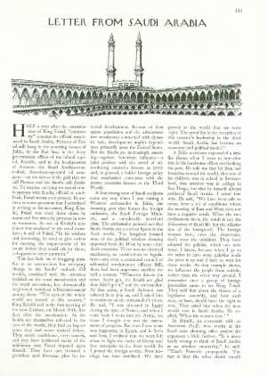 October 20, 1975 P. 111