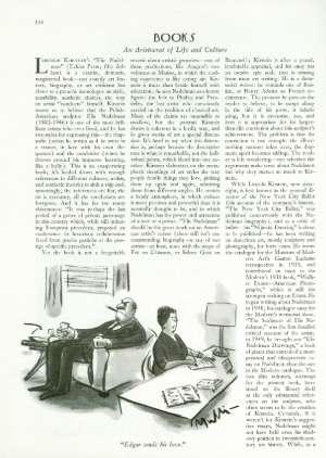 October 20, 1975 P. 154