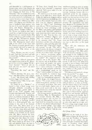 October 20, 1975 P. 32