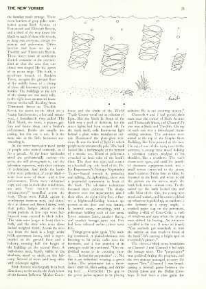 October 20, 1975 P. 34