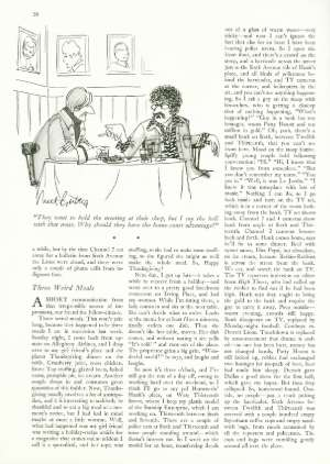 October 20, 1975 P. 36