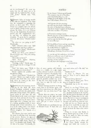 October 20, 1975 P. 40