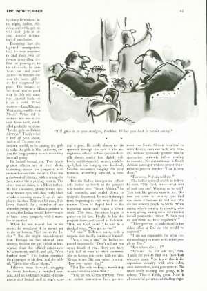 October 20, 1975 P. 42