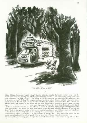 October 20, 1975 P. 44