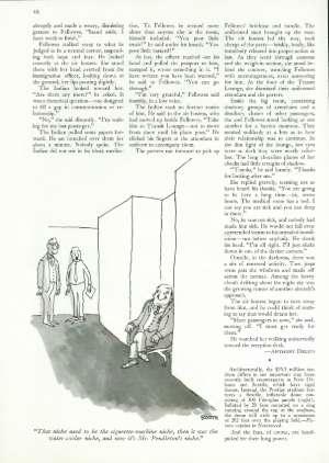 October 20, 1975 P. 47