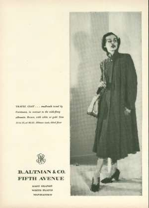 January 17, 1948 P. 17