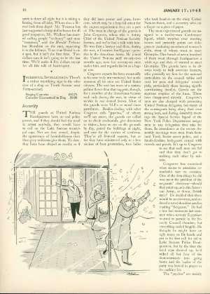 January 17, 1948 P. 18
