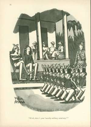 January 17, 1948 P. 23
