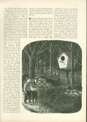 January 17, 1948 P. 30