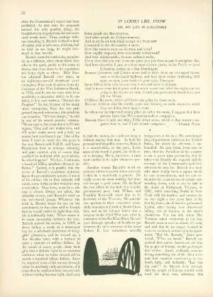 January 17, 1948 P. 32