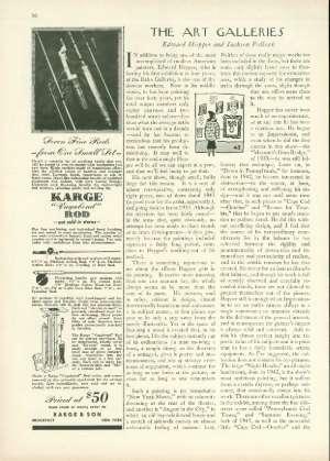January 17, 1948 P. 56