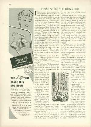 January 17, 1948 P. 58