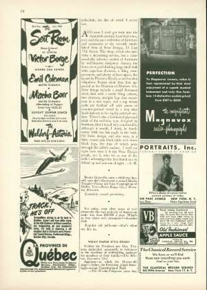 January 17, 1948 P. 69