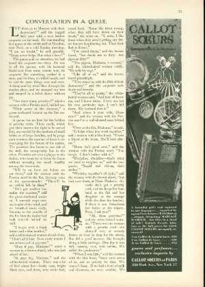 January 17, 1948 P. 71