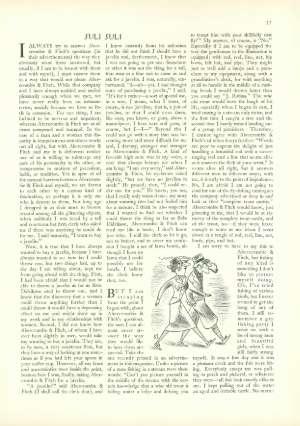 May 16, 1936 P. 17