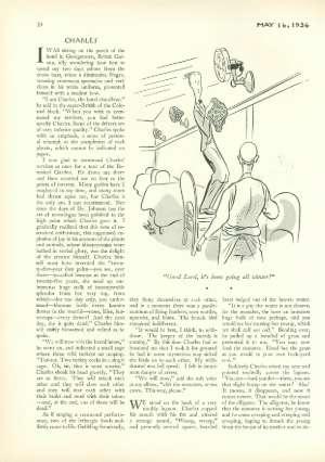 May 16, 1936 P. 24