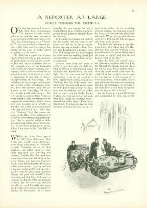 May 16, 1936 P. 26