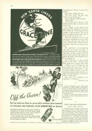 May 16, 1936 P. 38