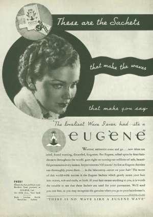 May 16, 1936 P. 51
