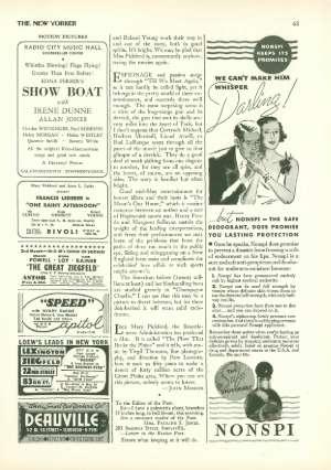 May 16, 1936 P. 62