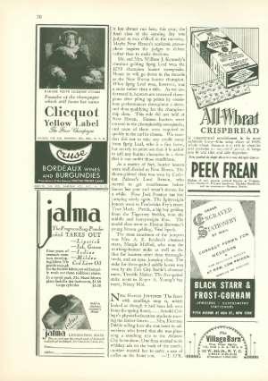 May 16, 1936 P. 71